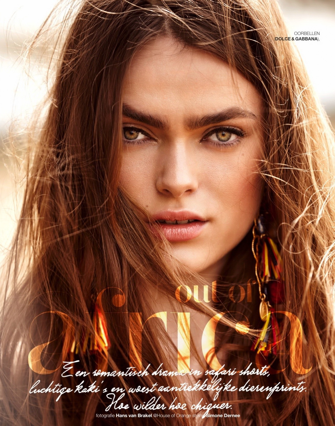Simone Claire Nude Photos 23